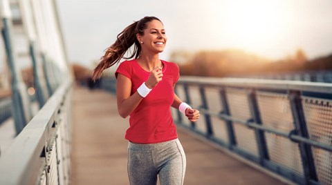 The decision of whether to exercise in the morning or the evening is a personal one, based on factors such as lifestyle, preferences, and...