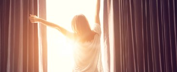 8 Habits To Add To Your Morning Routine