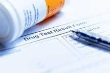 Accurate Drug Testing for Marijuana is Not Possible With Oral Fluid Point of Collection Testing Devices