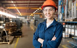 8 Signs Your Workplace Has A Positive Safety Culture