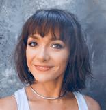 Rachel Walla