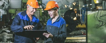 Empowering Your Workforce With Reasonable Suspicion Training