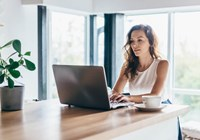 6 Benefits Of Increased Flexibility In The Modern Workplace