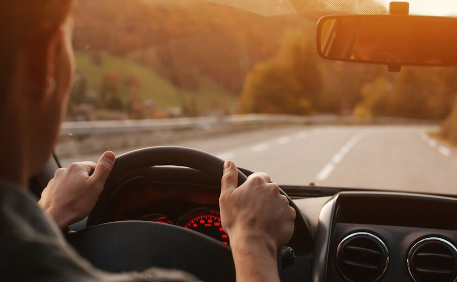The Importance And Impact of Driving Safely