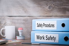 4 Benefits of Safety Consulting