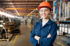 Identifying and Improving Your Company's Safety Culture