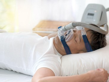How To Screen Sleep Apnea in the Workplace (Plus, 6 Key Sleep Apnea Machines & Mouthguards)