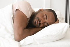 6 Apps That Could Help Improve Your Sleep Hygiene