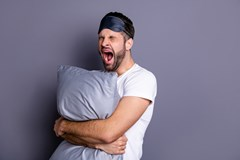 6 Common Sleep Myths That You Should Stop Believing