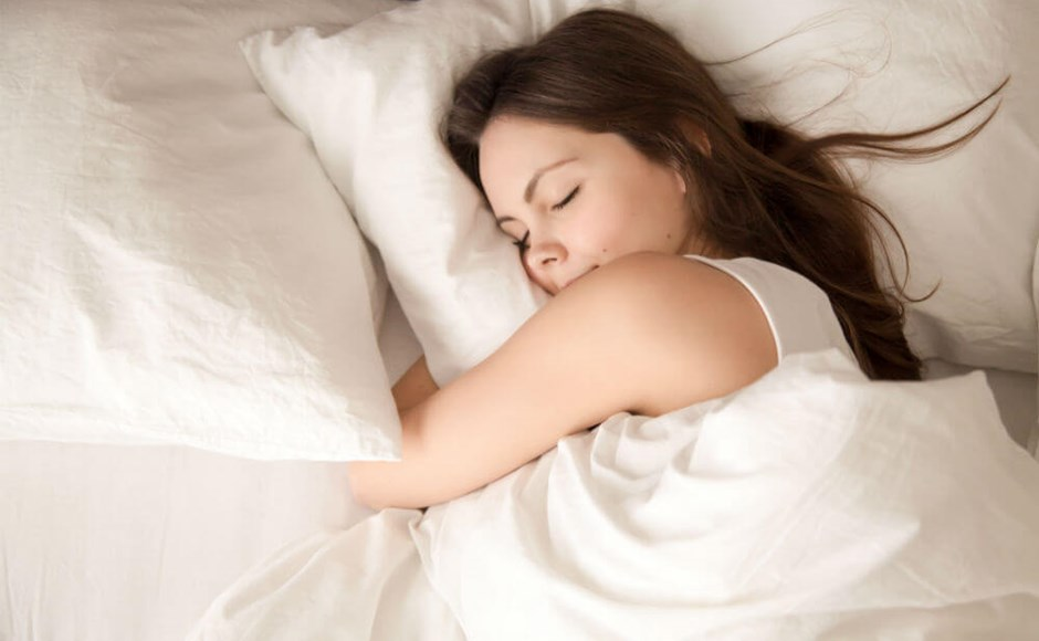 6 Ways Employers Can Help Their Employees Sleep Better at Night