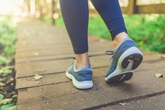 9 Small, Simple Ways To Squeeze Exercise Into Your Day