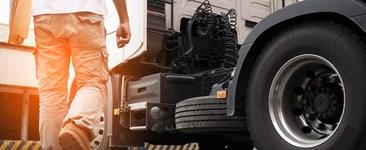 5 Ways Telematics Can Improve Your Fleet Safety