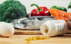 6 Common Signs Of Vitamin D Deficiency