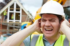 Audiometry: A Guide to Workplace Noise Levels