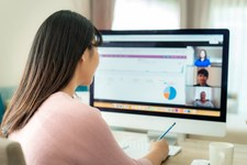 5 Common Challenges Employees Face When Working From Home