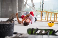 Keeping Your Workforce Safe: Effective Ways to Avoid Workplace Injuries