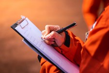 7 Things to Consider When Crafting Your Workplace Hazard Control Plan