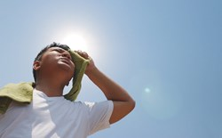 7 Dangers Of On-The-Job Dehydration All Employers Should Know