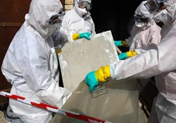 Asbestos In The Workplace: Measures An Employer Must Take To Ensure Employee Safety