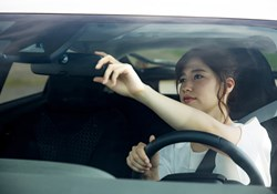 12 Tips For Practicing Safe Driving That All New Drivers Should Know